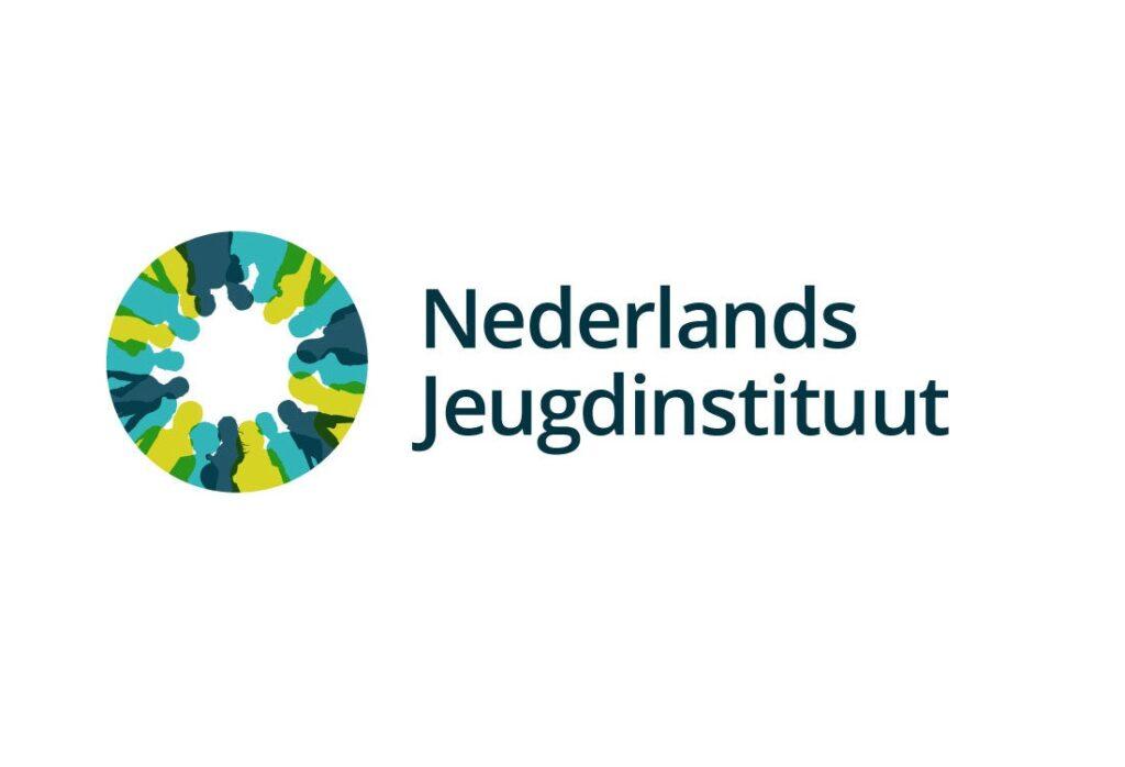 logo nederlands jeugdinstituut