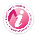 Keurmerk Opvoedinformatie Nederland