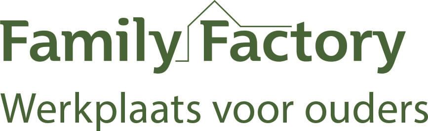 logo family factory
